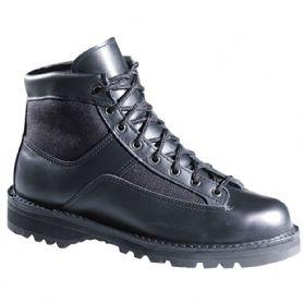 Danner 6'' Patrol Gor-tex Black 25200